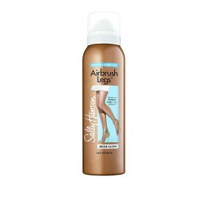 Sally Hansen Air Brush Legs Beige Glow