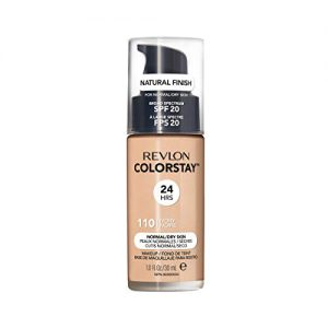 Revlon ColorStay for Normal Dry Skin