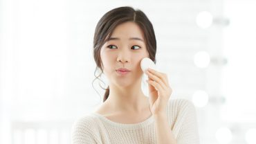 Best Korean Skin Care Products For Combination Skin
